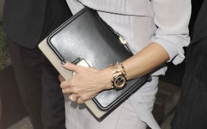 womens-watch-on-the-Purse-Forum