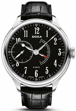 large_zegarek-doxa-125-10-105pr-01-meski-8-days-manufacture-limited-edition